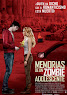 Memorias de un zombie adolescente (2013) [DVDR] [VOSE] - Comedia, Terror