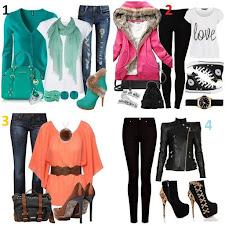 Blog sobre.... moda