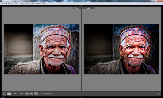 Adobe Photoshop Lightroom 5 [MULTI]