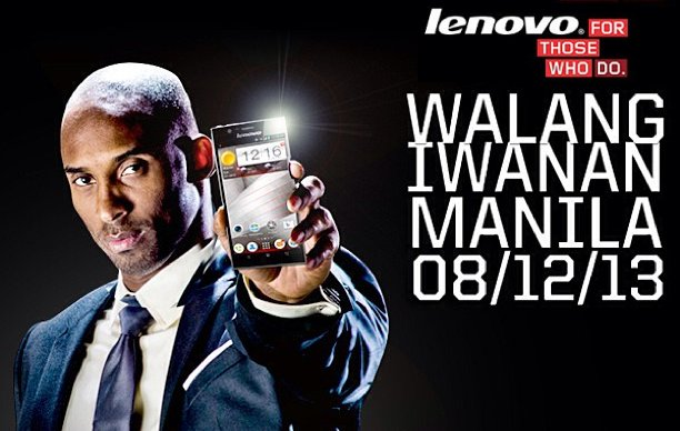 Image result for lenovo kobe bryant
