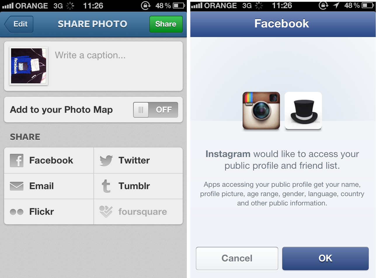 How To Hack Any Instagram Account using this Android App - Even ...