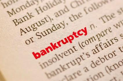 http://www.uscourts.gov/FederalCourts/Bankruptcy/BankruptcyBasics/Glossary.aspx