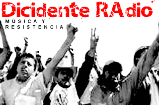 Disidente Radio