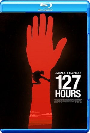 127 Hours BRRip BluRay Single Link, Direct Download 127 Hours BRRip 720p, 127 Hours BluRay 720p