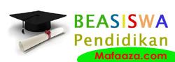 Beasiswa Pendidikan Mafaaza.com