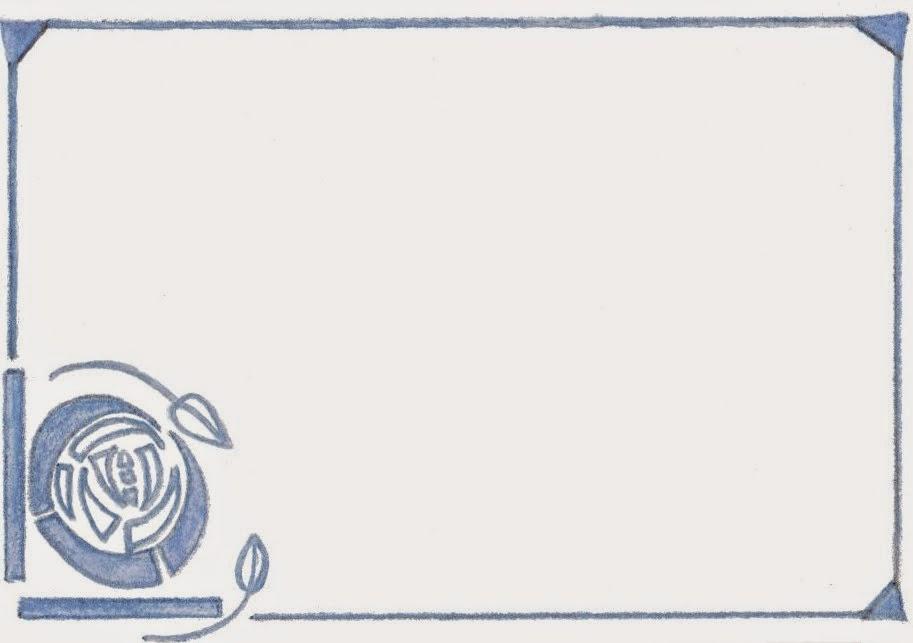 Rennie's Rose