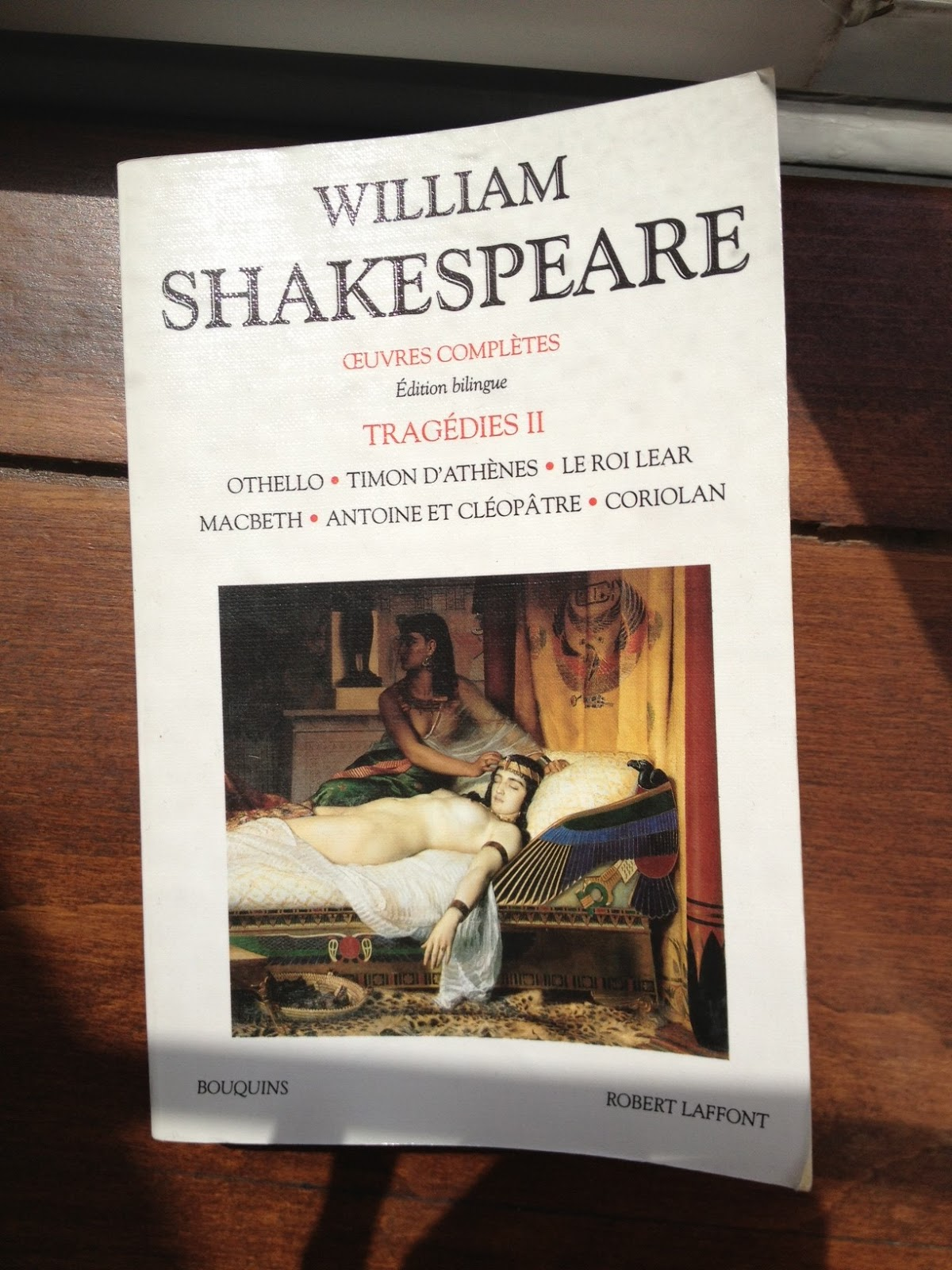 othello william shakespeare Download links to this william shakespeare creation, othello pdf get a copy today.
