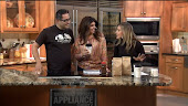 Cafe Bella Coffee on Live TV #2