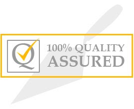JC Builders - 100% Quality Assured Brickwork and Patios in High Wycombe, Bucks