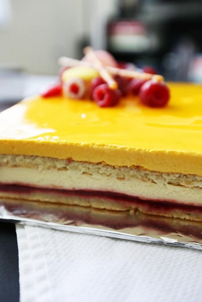 Mango-Raspberry+Cake1.jpg