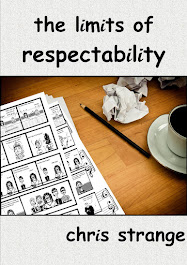 The Limits of Respectability