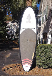 5 USED SUP's for sale    $400 - $800