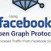 Cara Memasang Open Graph Meta Tags Facebook di Blog