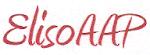Eliso Agenda Artes Plàsticas