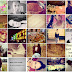 instagram mix