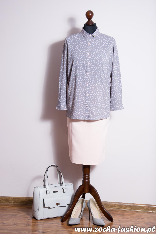 http://www.zocha-fashion.pl/2015/07/zestaw-dnia-poniedziaek.html