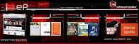 Salon Cyfowych Publikacji ePartnerzy.com