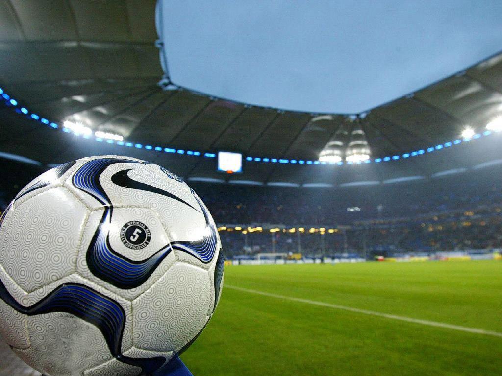 http://3.bp.blogspot.com/-5guB_rpFb8Y/TbsNP-LaflI/AAAAAAAAAuE/FhRSbOWGaNY/s1600/wallpapers-bola-estadio-futebol1%255B1%255D.jpg