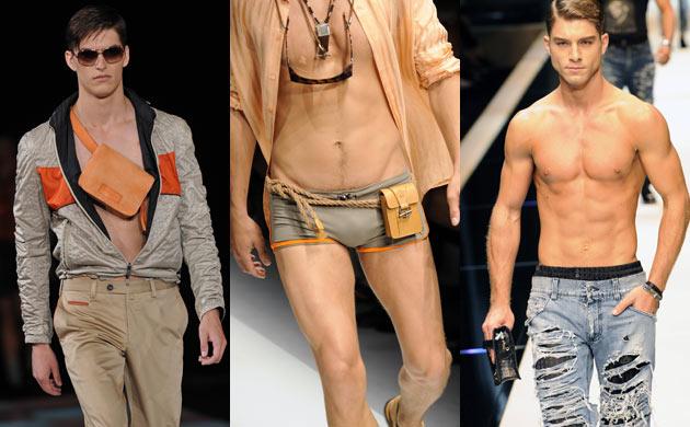 Menswear-trends-Man-bags--007%2B%2525281%252529.jpg