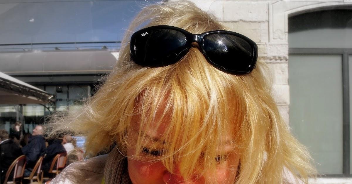Blonde paresseuse j 39 ai attrap un coup de soleil - J ai attrape un coup de soleil richard cocciante ...