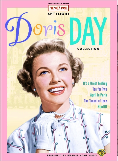 Its A Wonderful Movie Your Guide To Family And Christmas Movies On Tv Happy Birthday Doris