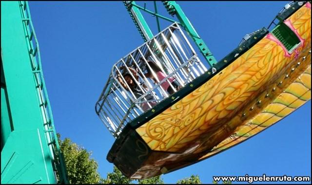 Fotos-Feria-Albacete-2014_3
