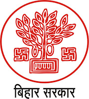 Bihar State Food & Civil Supplies Corporation Ltd, BSFCSCL, Bihar, Graduation, bsfcscl logo