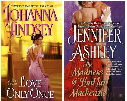 Johanna_Lindsey_Love Only Once__The madness of Lord Ian Mackenzie