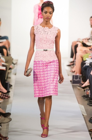 Oscar-de-la-Renta-Spring-2013-Collection-5