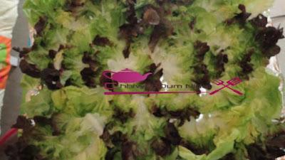 لحم الغنمي مشري و مقدم مع الخضر مبخرة 5.jpg