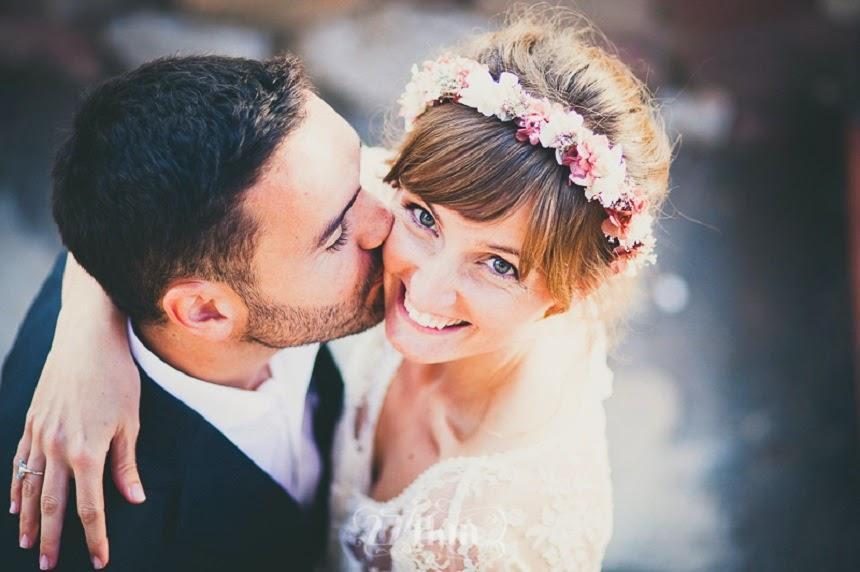 boda barcelona sant lluis de ristol 274km fotografia retales de bodas blogger bodas
