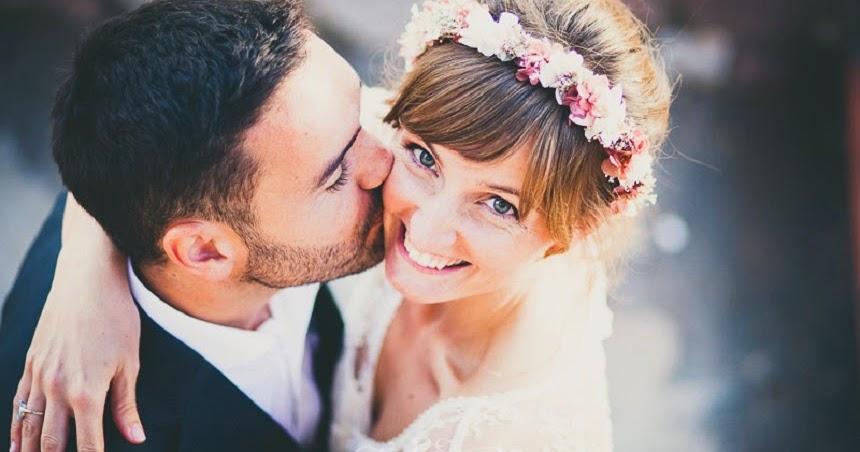 Retales de bodas blog de bodas rinc n de lectura y - Lucio barcelona decoracion ...