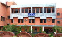 Vidyasagar University Results 2013