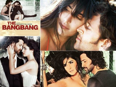 Upcoming 10 Best Bollywood Movies in 2014-2015