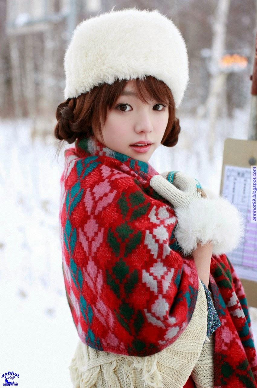 ai-shinozaki-01141456