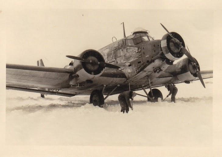 JunkersJu52Meyer.jpg