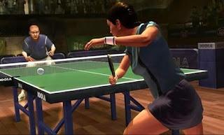 http://www.tutorialolahraga.com/2015/11/jenis-jenis-pukulan-dalam-tenis-meja.html
