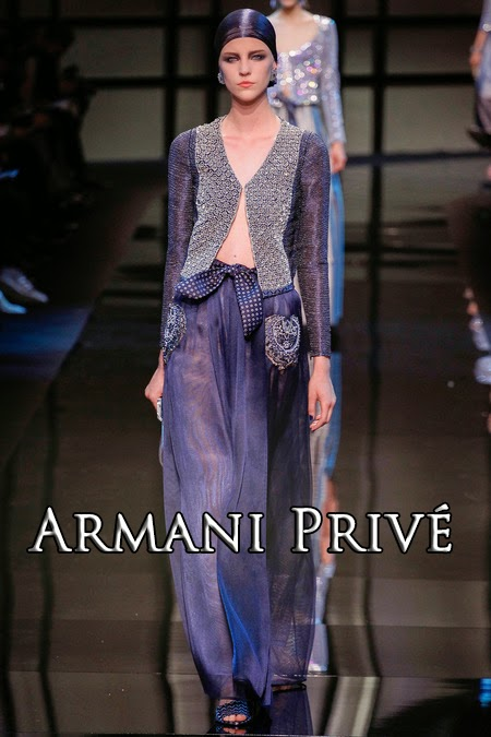 http://www.fashion-with-style.com/2014/01/armani-prive-haute-couture-spring-2014.html