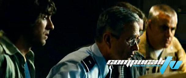 Transformers 1 2 3 DVDRip Español Latino