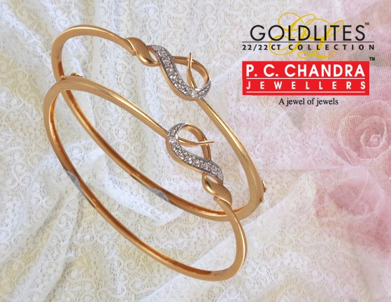 PC Jewellers Designs with Price