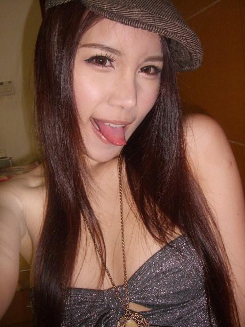 Dawn Yang