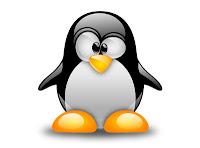 OS  Linux BlankOn