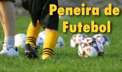 http://3.bp.blogspot.com/-5h8XCz2l4_I/T_2j0Ymu02I/AAAAAAAAABQ/ZDS_8TaWkB8/s300/Peneira-de-Futebol%255B1%255D.jpg