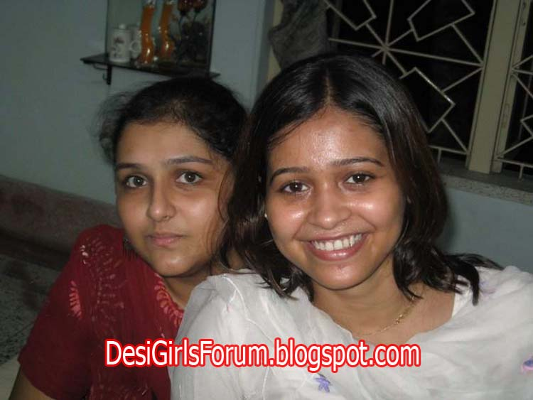 Dental Desi Girls