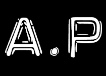 Aktiepappa