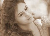 Actress Deepa Sannidhi Glamorous Portfolio-thumbnail-14