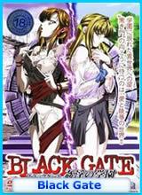 http://3.bp.blogspot.com/-5hCXljdXqiA/UQPGf9a4IxI/AAAAAAAAKY4/_ckugu-SxfM/s1600/Black+Gate+hentai.jpg