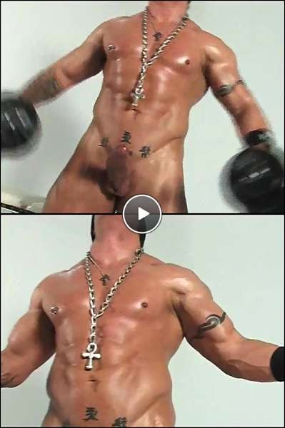 free gay personal video