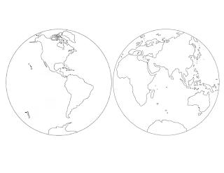 o world with Globus Kontynenty Piosenka Montessori on 176203404144438732 further Id903851383 as well Globus Kontynenty Piosenka Montessori moreover 5257236865 moreover ELASTIN 244395.