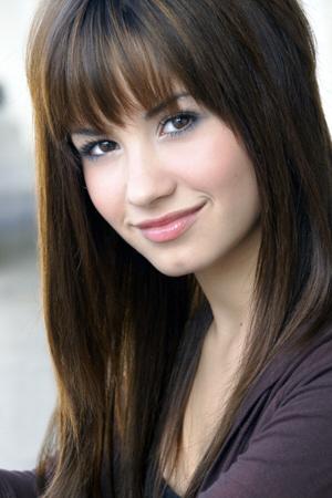 Demi Lovato Official Twitter on En G  Zel Demi Lovato Resimleri